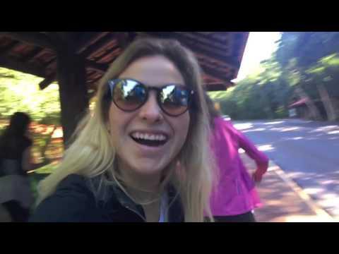 Paraguay Trip
