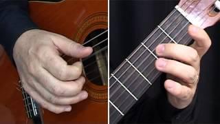 Capítulo 010 - Clases de Guitarra ONLINE - Música para Todos ®
