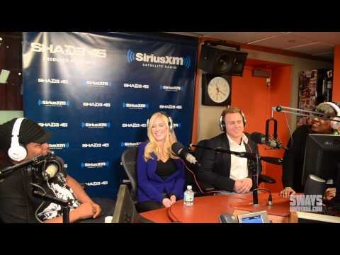 Heidi Montag & Spencer Pratt Open Up On Post-Reality TV Checks, Divorce Rumors, Plastic Surgery