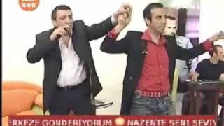 ALI ERKAN, BEYOGLU,  beyOğlu, Aykut, Pera, beyoğlu mp3, taksim, ZUZU, ZUZUM