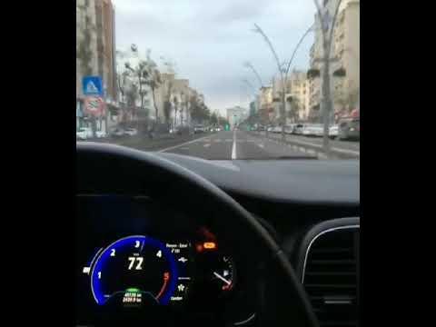 Maserati Lüks Araba Snapi 2019