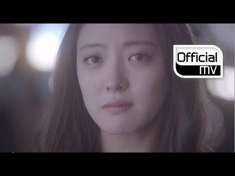 [MV] Jung Dong Ha(정동하) _ If I