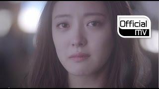 [MV] Jung Dong Ha(정동하) _ If I MP3