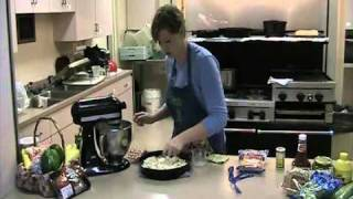 Philly Down Home Tater Casserole.wmv