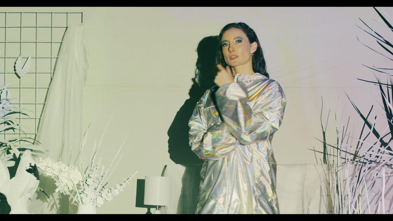 Kaia Lana - Myself (Video Oficial)