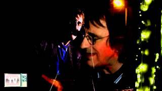 Steve Roberts - Live at The Steve Roberts Acoustic Engine