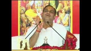 Latest Ram Katha by Prembhushanji Maharaj Day-3 Part-2