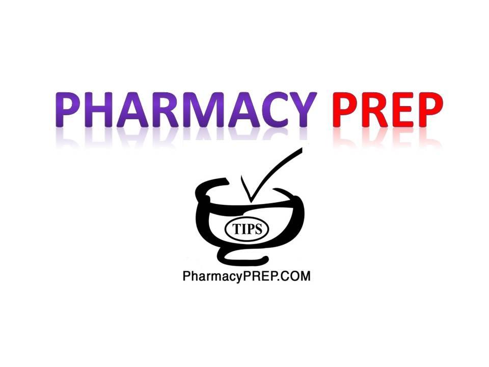 Moderno Pharmacy Tech Certification Online Regalo - Cómo conseguir ...