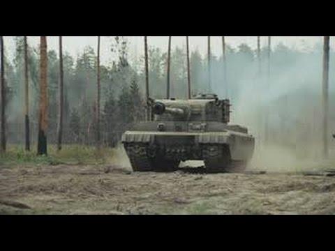 Смотреть онлайн фильм белый тигр 2