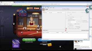 Hack de pool live tour 2013 !