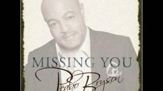 Peabo Bryson - Don
