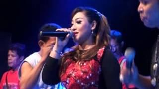 Mio musik pekalongan 2015 Satu Hati Voc Dewi Dan Aryo