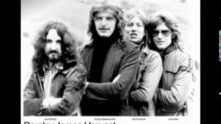 Watch Barclay James Harvest Doctor Doctor video