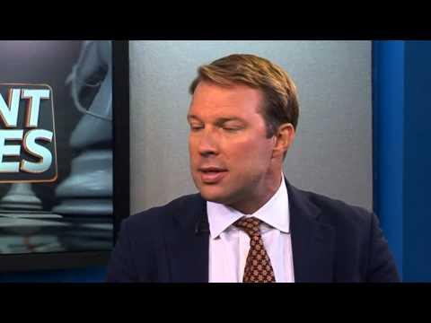 Morgan Stanley Wealth Management's Jon Mackay says investment grade debt is more vulner...