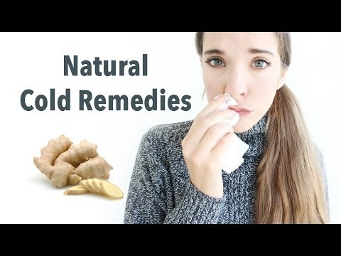 how-to:-natural-cold-flu-remedies!