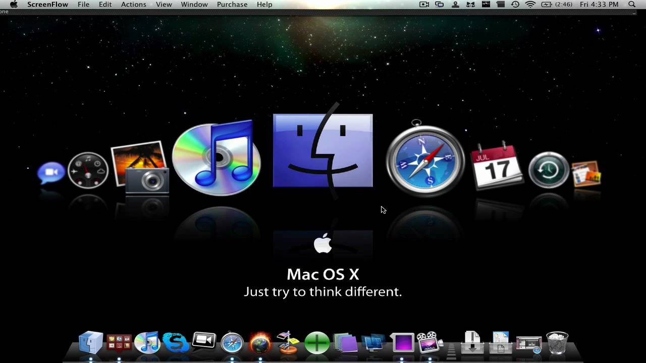 how to run rar on mac