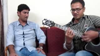 Sutta Song