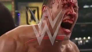 WWE The Rock vs Stone Cold Steve Austin 720p HD   YouTube 720p