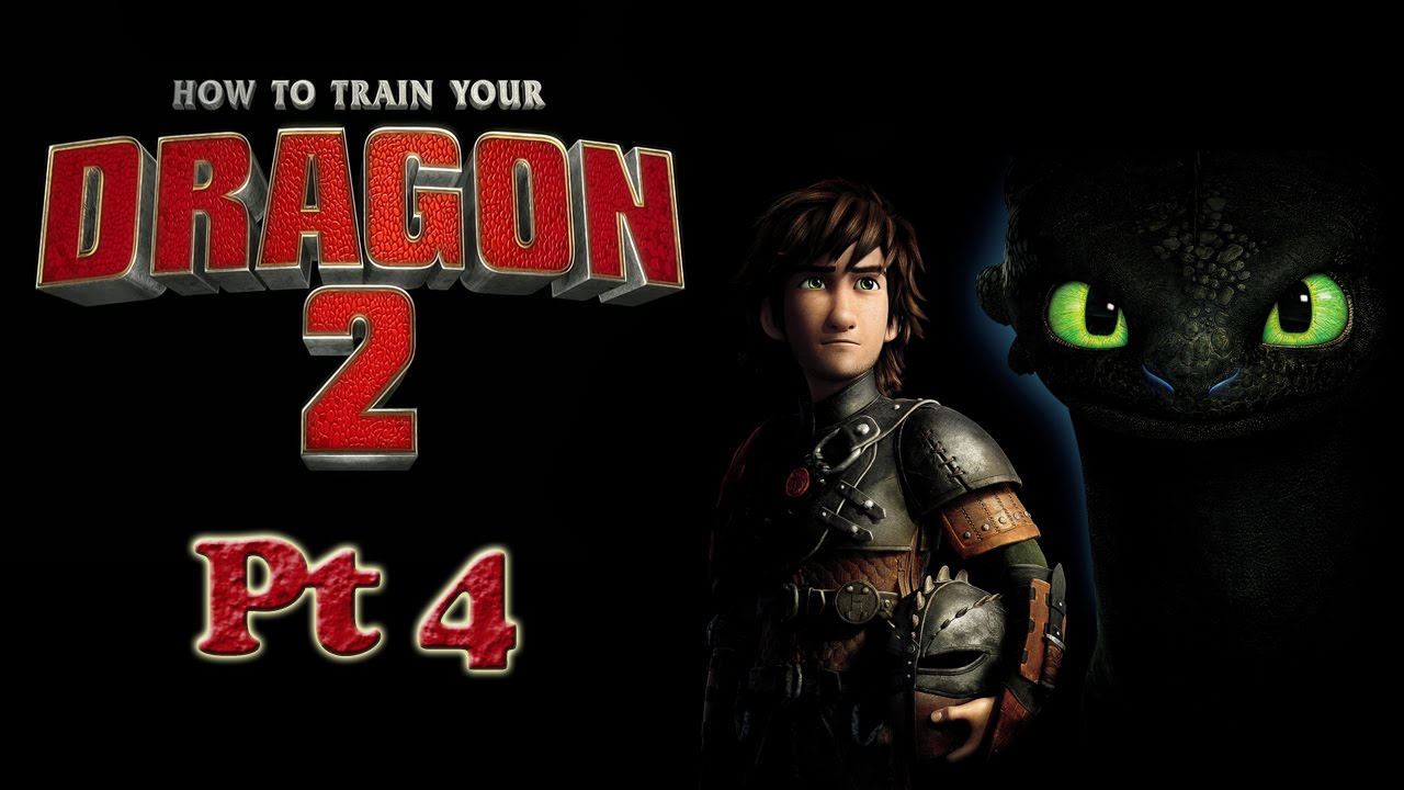 How to train your dragon 2 thors playground gameplay xbox 360 how to train your dragon 2 thors playground gameplay xbox 360 ccuart Choice Image