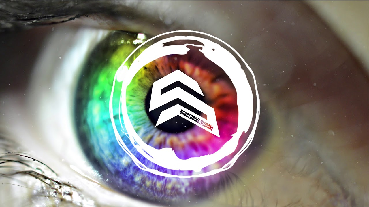 Leat'eq & Aleksei & ELEX - They Watchin Me (Feat.Will Wes) #NCS