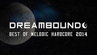 BEST OF MELODIC HARDCORE 2014