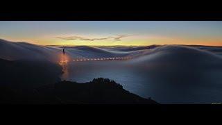 #403. Сан-Франциско (США) (классное видео)(Самые красивые и большие города мира. Лучшие достопримечательности крупнейших мегаполисов. Великолепные..., 2014-07-02T01:18:44.000Z)