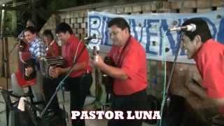 PASTOR LUNA 01   05 04 15