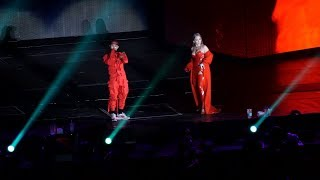 170610 ???? GD & CL _ R.O.D & The Leaders _ ???? ??? in ?? _ ???????? MP3