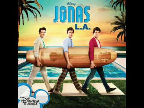 Nick Jonas Critical (Piano Version) (New Song! JONAS LA sound track) Full Song