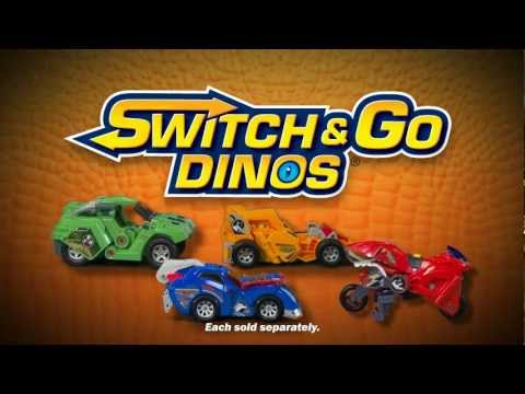 switch and go dino jagger instructions
