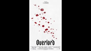 Car Review - Overlord (No Spoilers)
