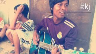 Bwswk si nono new song kokborok 2016