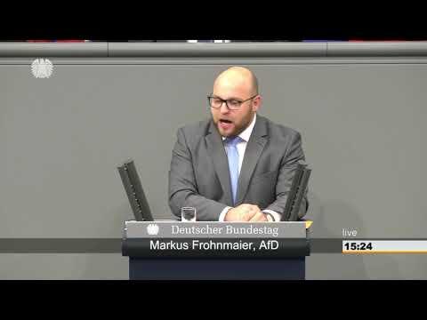 AfD stellt SPD mit eigenem Programm  blos -