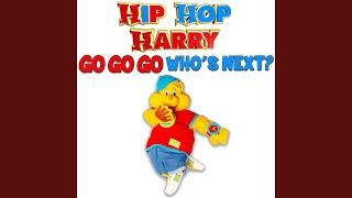 Go Go Go Who's Next?