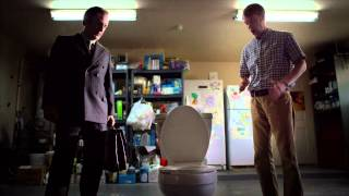 Better Call Saul funny moment