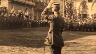 برومو تحت المجهر– القوى الناعمة