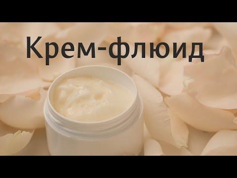 Питательный и увлажняющий ночной крем для лица с ланолином