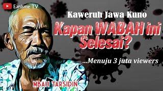 Download Lagu Wejangan Jawa Kuno Mbah Tarsidin | Semua Ilmu Mahal dan Langka!! mp3