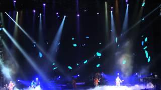 蘇打綠2015再遇見世界巡迴演唱會 - 香港站 - 尾場 - 再遇見 (2015.07.28)