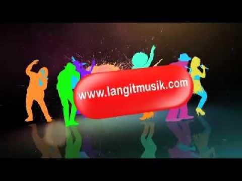 TVC - Telkomsel Langit Musik
