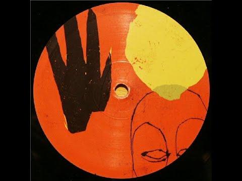 Salif Keita - Madan (Martin Solveig Remix )