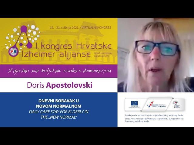 07 - Predavanje Doris Apostolovski