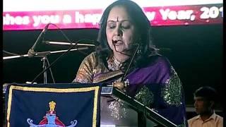 09 RAAG BHUPALI.mp4