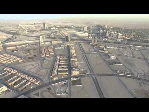 Jumeirah Village Circle,Dubai,UAE
