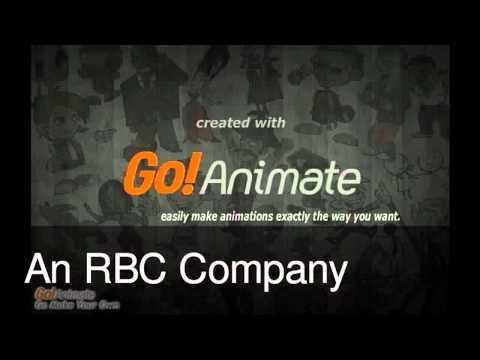 Egmont Entertainment/GoAnimate/Klasky Csupo/Nickelodeon/Games/Film Roman/2000TopGearDog