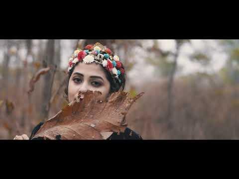 On My Way | Damini Bhatla | Kaala Bhairava | Vishnupriya Jampa
