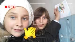 БАЛЛЫ.Realty-money.ru - игра с выводом денег. Зарабатывай на недвижимости.