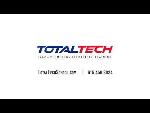 Total Tech Training