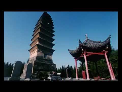 China  Six Ancient Capitals
