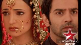 Rabba Ve-- Arnav&Khushi(ArShi) Love Tune (IPKKND)#ipkknd#arshi